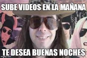 meme dross youtube