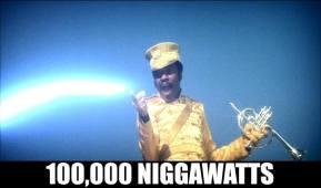 niggawatts